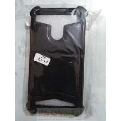 Universal Back Cover for 4.5 to 4.8 inch Display