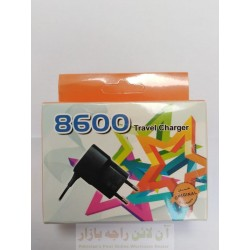 Classic 8600 Charger Micro 8600