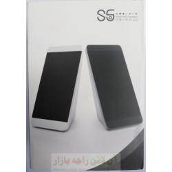 S5 Multimedia Computer Speaker