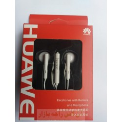 High Quality Huawei Honor Hands Free Full Mic Support