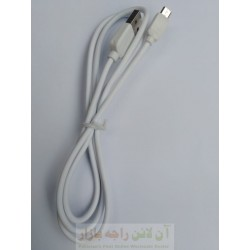 White Label Data Cable Fast Charging Mico 8600