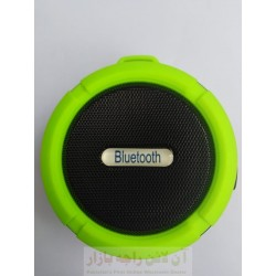 Stylish Design Bluetooth Music Speaker