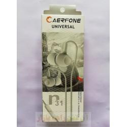 CAERFONE Universal Hands Free n31