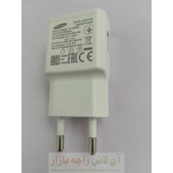 Original Quality SAMSUNG Travel Adapter 2A