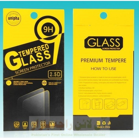 Glass Protector Oppo A7/F9