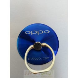 OPPO 3D Back Finger Ring Clip