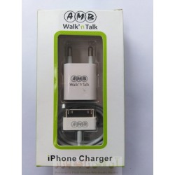 AMB iphone 4 Charger
