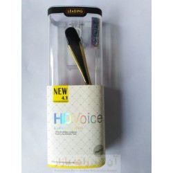 NEW HD Voice Bluetooth Hands Free
