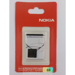 NOKIA Battery BL-5B