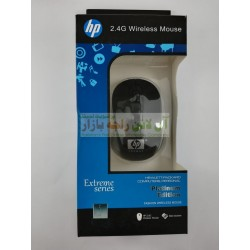 HP Extreme Series 2.4G Wireless Mouse