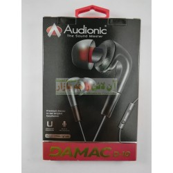 Audionic Sound Master DAMAC Hands Free D10