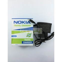NOKIA Thin Pin Charger Normal N70