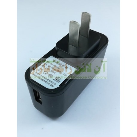 QMobile Adapter Normal Quality