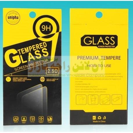 Glass Protector Samsung J8 Plus