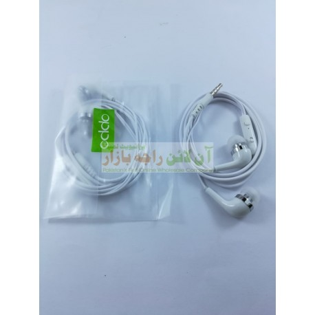 OPPO Classic Hands Free