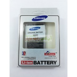 Hi Power Battery SAMSUNG Galaxy S5 (9600)