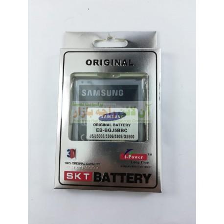 Hi Power Battery SAMSUNG Galaxy J5