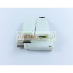 Charging Pin Converter Micro 8600 to V3