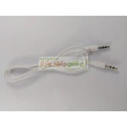 AUX Cable Soft