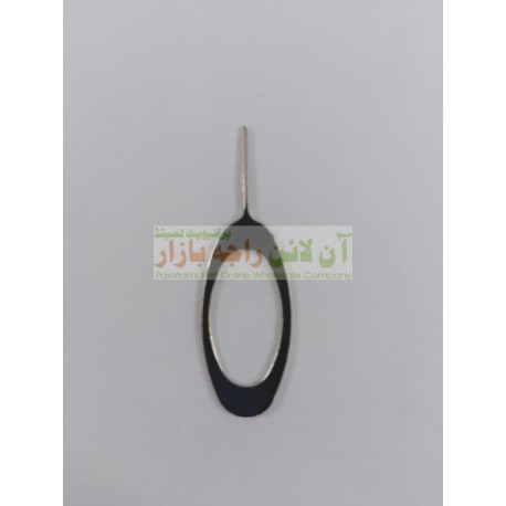 Oppo Sim Ejector Pin For Smart Devices