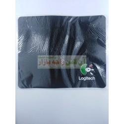 Logitech Branded Mouse Pad