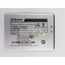 Premium Battery For Q-Mobile LT-700