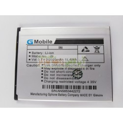 Premium Battery For Q-Mobile i8i