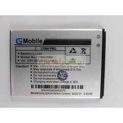 Premium Battery For Q-Mobile LT-500 Pro