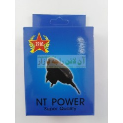 NT Power 7210 Thick Pin Charger