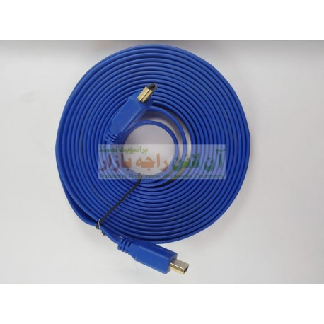 Super Quality HDMI 5 Meter Cable
