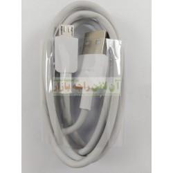 Original Huawei Fast Charging Data Cable