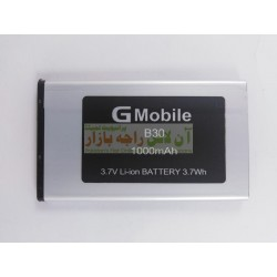 Premium Battery For Q-Mobile B-30