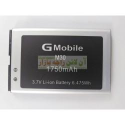 Premium Battery For Q-Mobile M-30