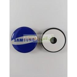 SAMSUNG 3D Back Ring