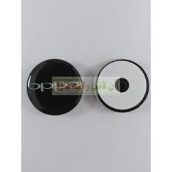 OPPO 3D Back Ring