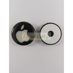 iPhone 3D Back Ring