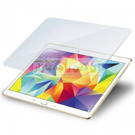 Glass Protector Tab Glass for 8 inch Display