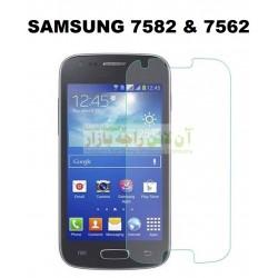 Glass Protector SAMSUNG 7582 & 7562