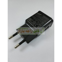 SAMSUNG Original Quality Adapter 2.0A Constant Current