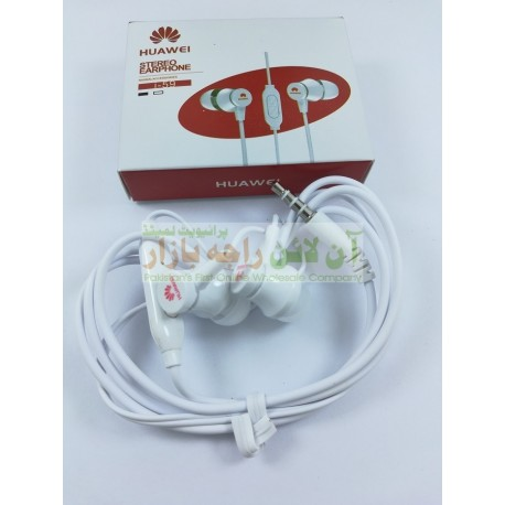 HUAWEI Sonic Stereo Hands Free