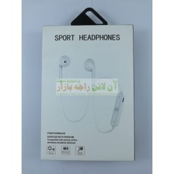 Jogging Sports Bluetooth Hands Free
