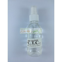 CTC Liquid Cleaner