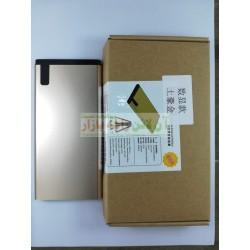 External Battery Power Bank 3100 mAh