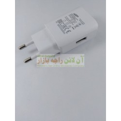SAMSUNG Quick Charge High Gain Fast Adapter 2A