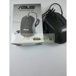 ASUS Optical Mouse AE-01