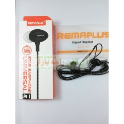 REMAPLUS XZS Stereo Hands Free R1