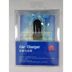HUAWEI Pro Car Charger