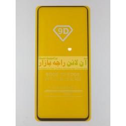 10D Glass Samsung A80/A90