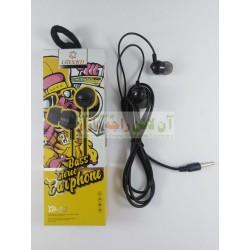 Oteam True Bass Stereo Headphone