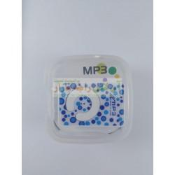 Modern Design Smart MP3 Player